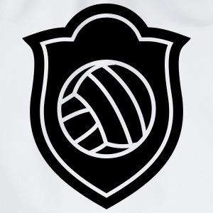 Volleyball Skjorter - Gymbag