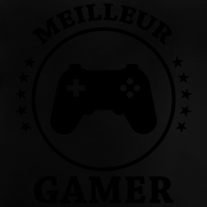 Gamer / Gaming Shirts - Baby T-Shirt