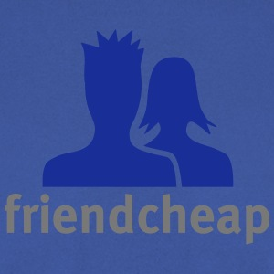 friendcheap Tee shirts - Sweat-shirt Homme