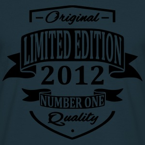 Limited Edition 2012 Sweat-shirts - T-shirt Homme