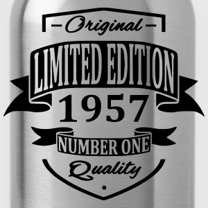 Limited Edition 1957 Sweat-shirts - Gourde