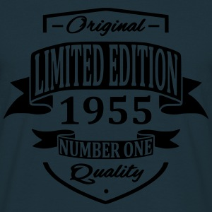 Limited Edition 1955 Sweat-shirts - T-shirt Homme