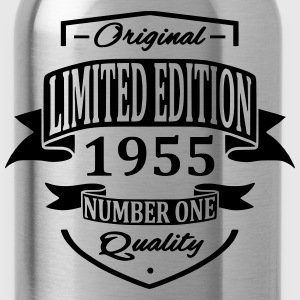 Limited Edition 1955 Sweat-shirts - Gourde