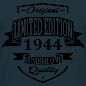 Limited Edition 1944 Pullover & Hoodies - Männer T-Shirt
