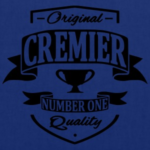 Cremier Sweat-shirts - Tote Bag