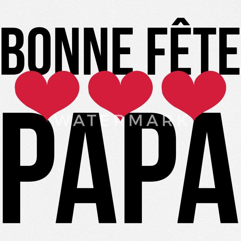 Tablier Bonne F 234 Te Papa Spreadshirt