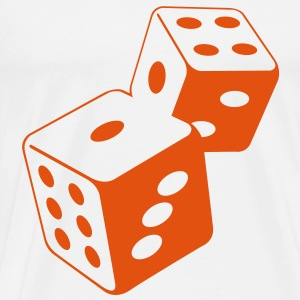 spiele im casino würfel