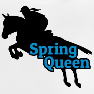 Springqueen T-Shirts - Baby T-Shirt