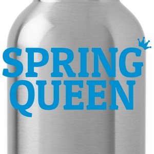 Springqueen Tops - Water Bottle