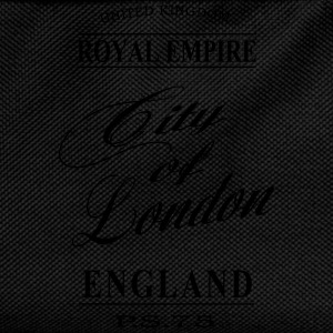 City of London Vêtements de sport - Sac à dos Enfant