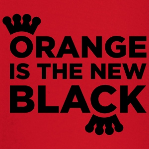 Orange is the new black T-shirts - T-shirt