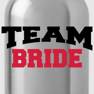 Team Bride Bluzy - Bidon