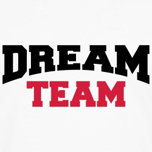 Dream Team T-Shirts - Men's Premium Longsleeve Shirt