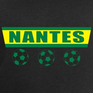 Nantes football 2 - Sweat-shirt Homme Stanley & Stella