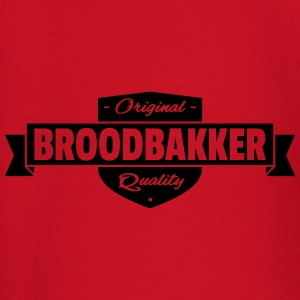 Broodbakker Sweaters - T-shirt