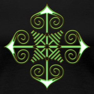 suchbegriff 39 stern symbol 39 geschenke online bestellen spreadshirt. Black Bedroom Furniture Sets. Home Design Ideas