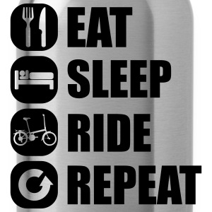 eat_sleep_ride_repeat_12_1f Bluzy - Bidon