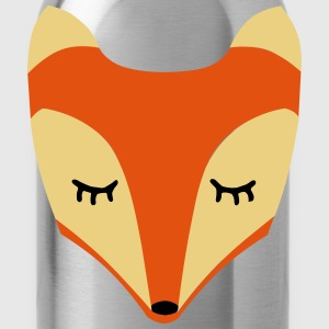 Fox Bags & Backpacks - Water Bottle