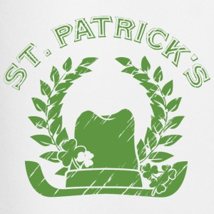 St Patrick's Day T-Shirts - Men's Football shorts