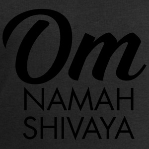 Om Namah Shivaya Tops - Men's Sweatshirt by Stanley & Stella
