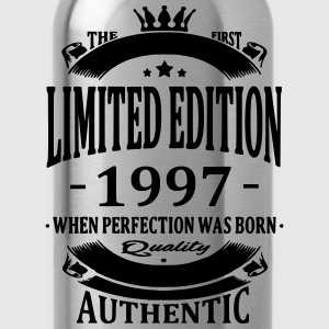 Limited Edition 1997 Sweaters - Drinkfles