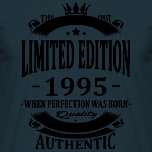 Limited Edition 1995 Sweaters - Mannen T-shirt