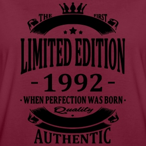 Limited Edition 1992 Sweat-shirts - T-shirt oversize Femme