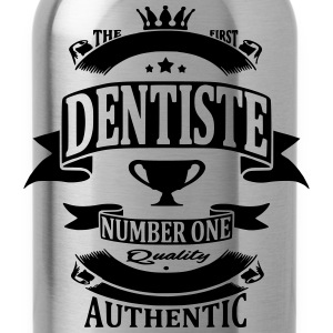 Dentiste Sweat-shirts - Gourde