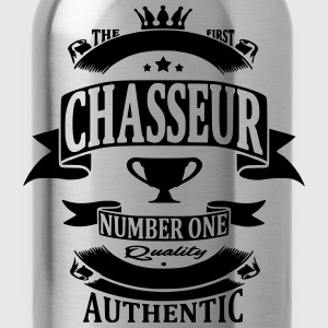Chasseur Sweat-shirts - Gourde