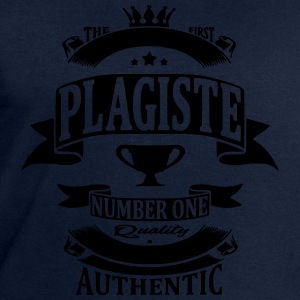 Plagiste Tee shirts - Sweat-shirt Homme Stanley & Stella