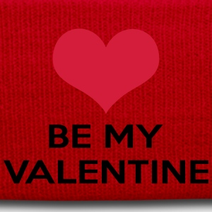 Be My Valentine Shirts - Winter Hat