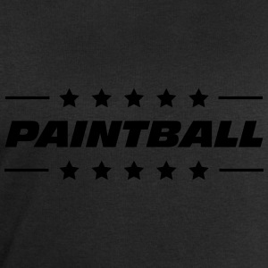 Paintball / Paintballer / Jeu / Sport / Armée Tee shirts - Sweat-shirt Homme Stanley & Stella