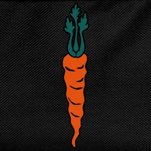 Carrot Twist Tee shirts - Sac à dos Enfant