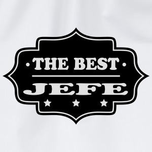 The best jefe 222 Shirts - Gymtas