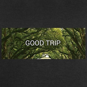 GOOD TRIP Tee shirts - Sweat-shirt Homme Stanley & Stella