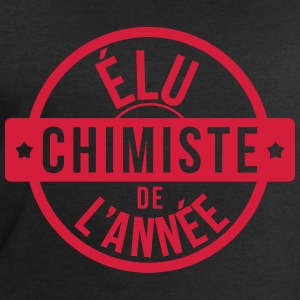 Chimiste / Chimie / Physique / Science / Geek Tee shirts - Sweat-shirt Homme Stanley & Stella