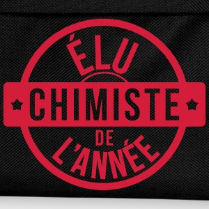Chimiste / Chimie / Physique / Science / Geek Tee shirts - Sac à dos Enfant
