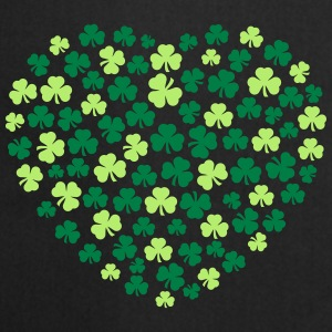 shamrocks hart Sweaters - Keukenschort