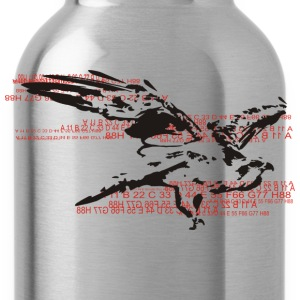 eagle Sports wear - Water Bottle