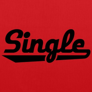 single T-Shirts - Stoffbeutel