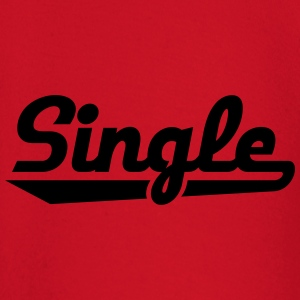 single T-Shirts - Baby Langarmshirt