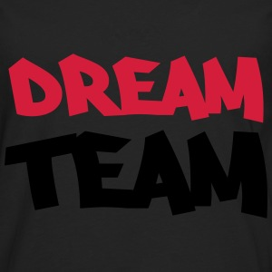 Dream Team Hoodies & Sweatshirts - Men's Premium Longsleeve Shirt