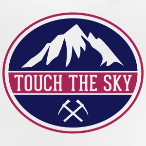 TOUCH THE SKY T-Shirts - Baby T-Shirt