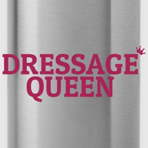 Dressage Queen Bags & Backpacks - Water Bottle