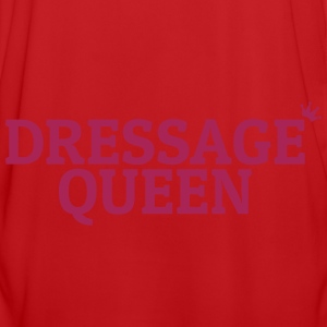 Dressage Queen Bags & Backpacks - Men's Football Jersey