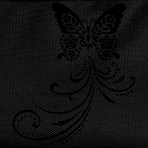 butterfly by Customstyle Tee shirts - Sac à dos Enfant