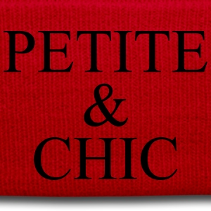 Petite & Chic  Hoodies & Sweatshirts - Winter Hat