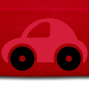 Toy car Shirts - Winter Hat
