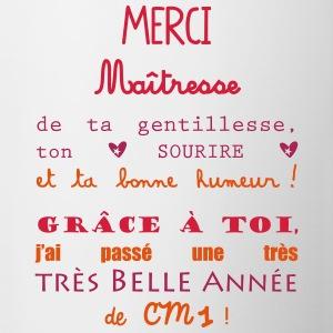 cadeau pour une maitresse de cm2 remise controle technique gmf. Black Bedroom Furniture Sets. Home Design Ideas