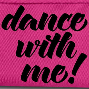 Dance With Me Top - Zaino per bambini